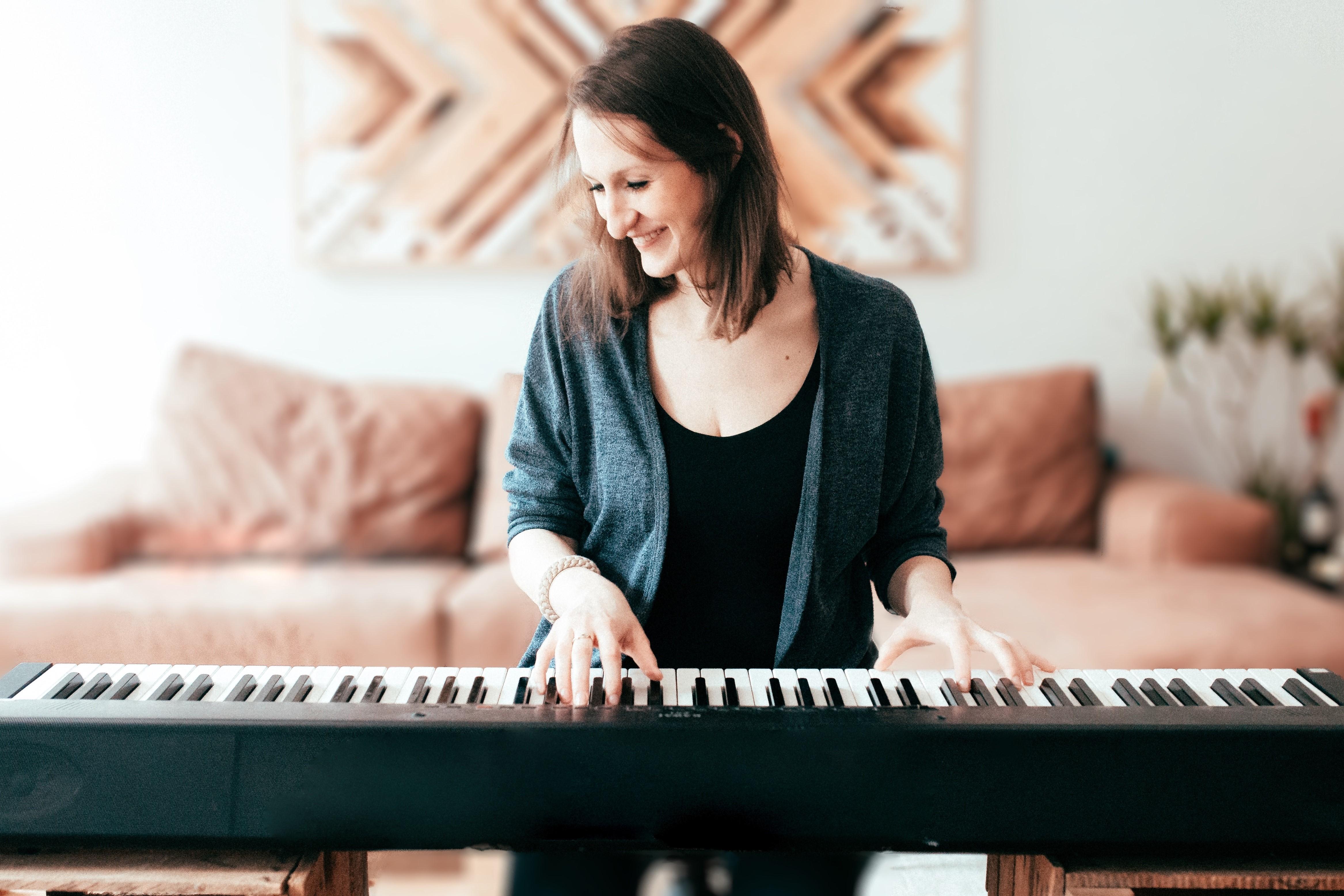 Hochzeitssangerin Barbara Wiacek Sangerin Pianistin Berlin